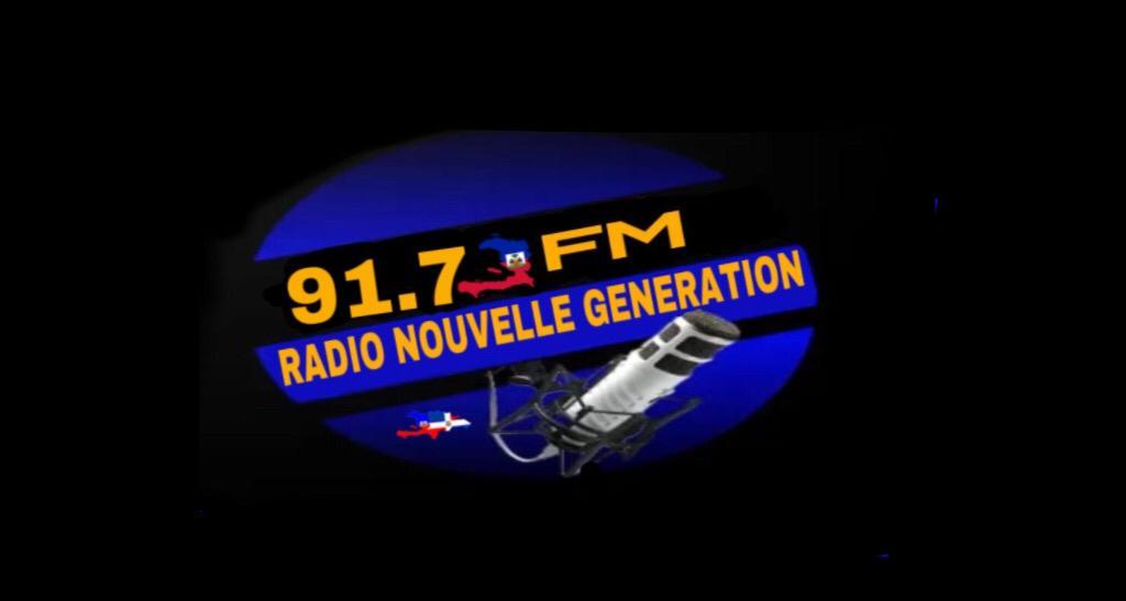 rádio NOUVELLE GENERATION República Dominicana, Santo Domingo