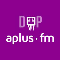 radio Aplus Deep Bielorrusia, Minsk
