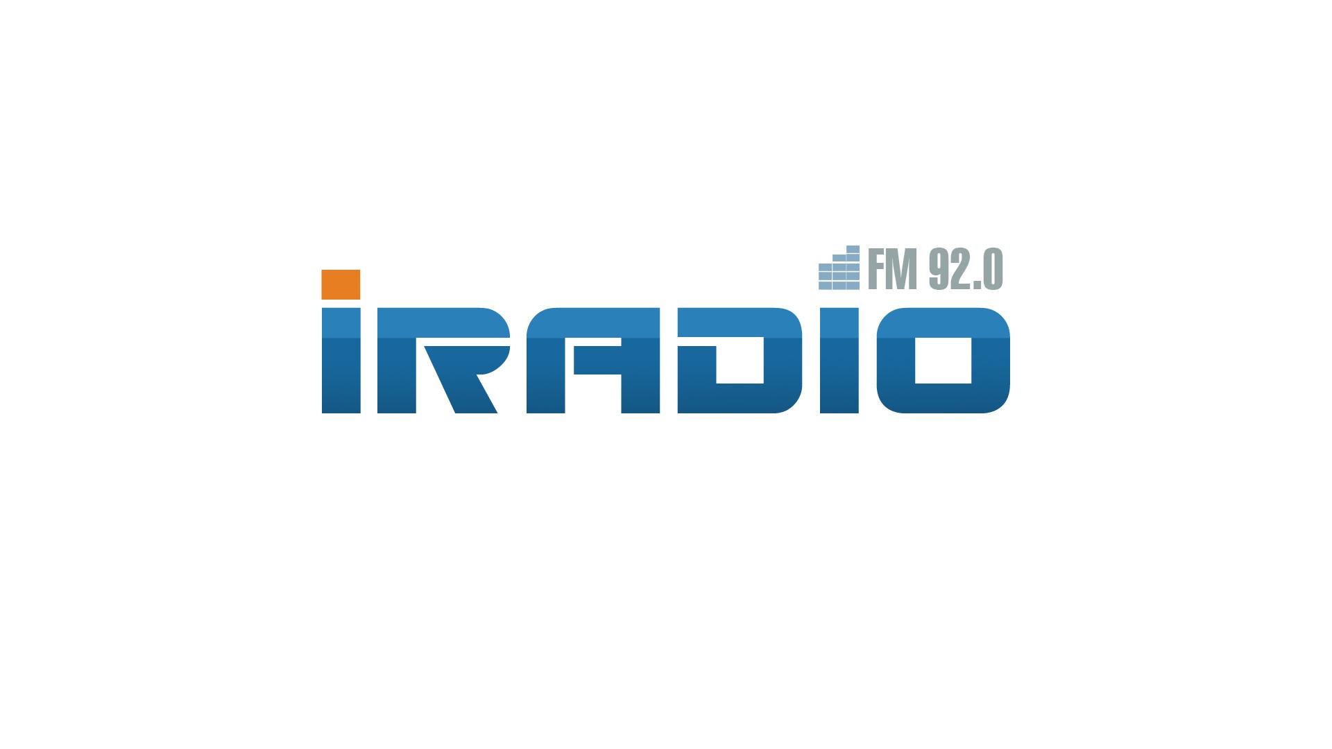 IRadio 92