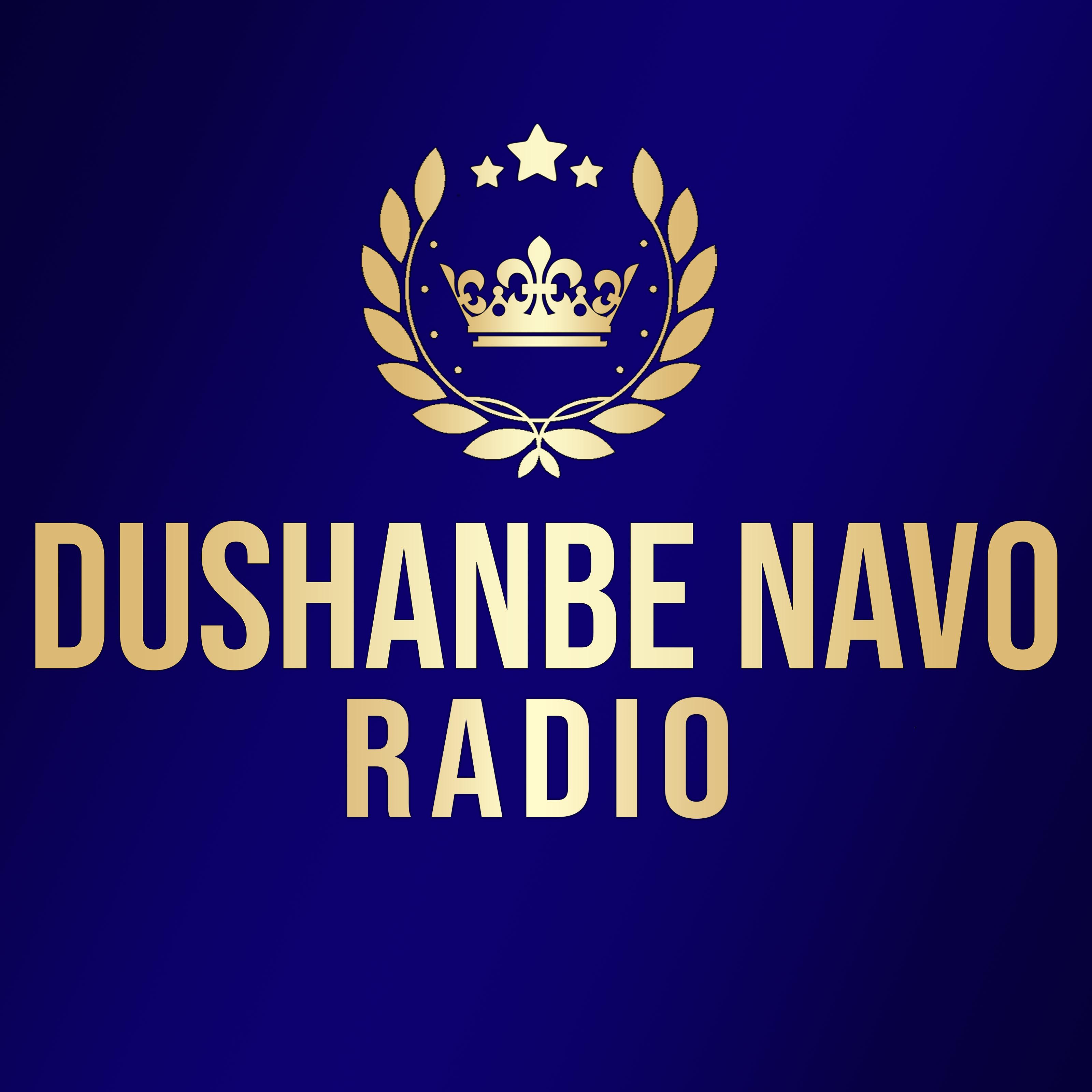Радио DUSHANBE NAVO RADIO Узбекистан, Ташкент