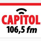 radyo Capitol FM / Folk Radio 106.5 FM Makedonya, Skopje