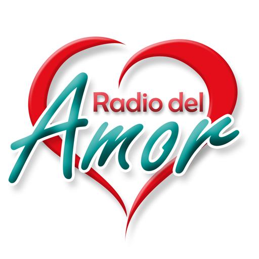 Радио DEL AMOR ROMANTICA Перу