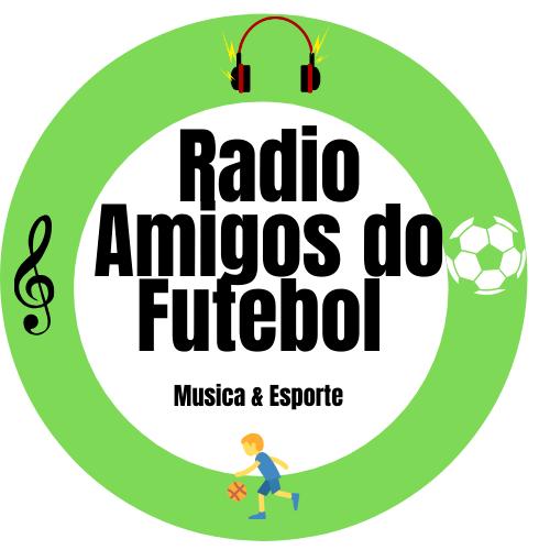 Radio Amigos do Futebol Brazil, Sao Paulo