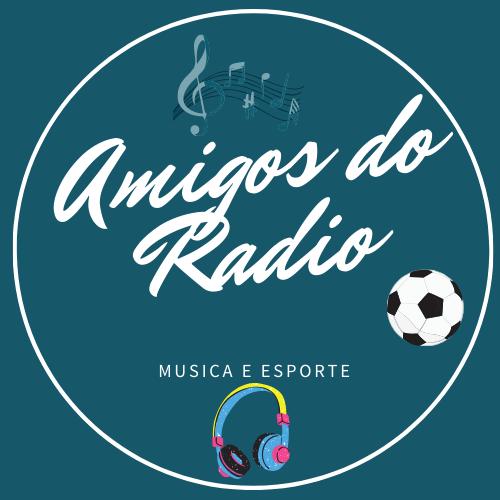 radio Amigos do Radio Brazylia, Piracicaba