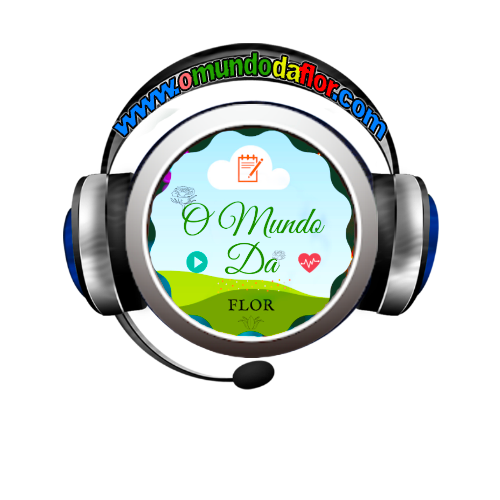 radio O Mundo Da Flor Moldavia, Kishinev