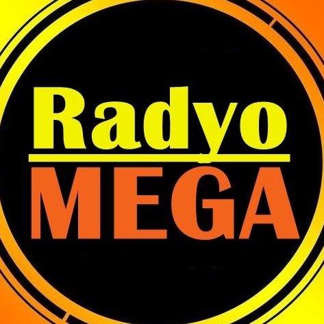 Radio Mega Turkey,