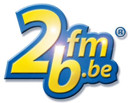 Radio 2bfm Belgium, Brussels