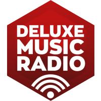 radio Deluxe Music Radio Rusia, Ekaterimburgo