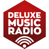 rádio Deluxe Music Radio Rússia,  Yekaterinburg