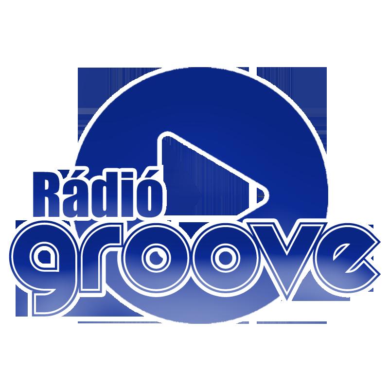 Radio Radio Groove Hungary, Budapest