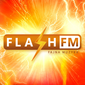 Radio Flash FM Poland, Krakow