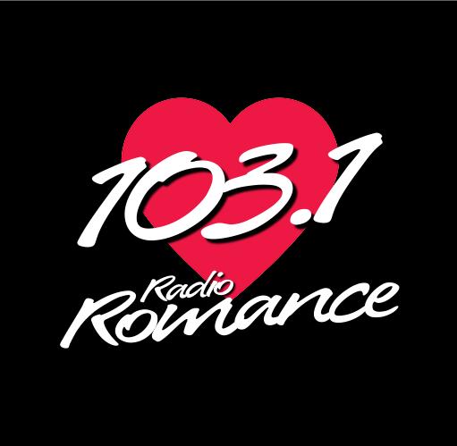 Radio 103.1 Radio Romance United States of America, San Francisco