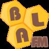 Radio BALFM Turkey,