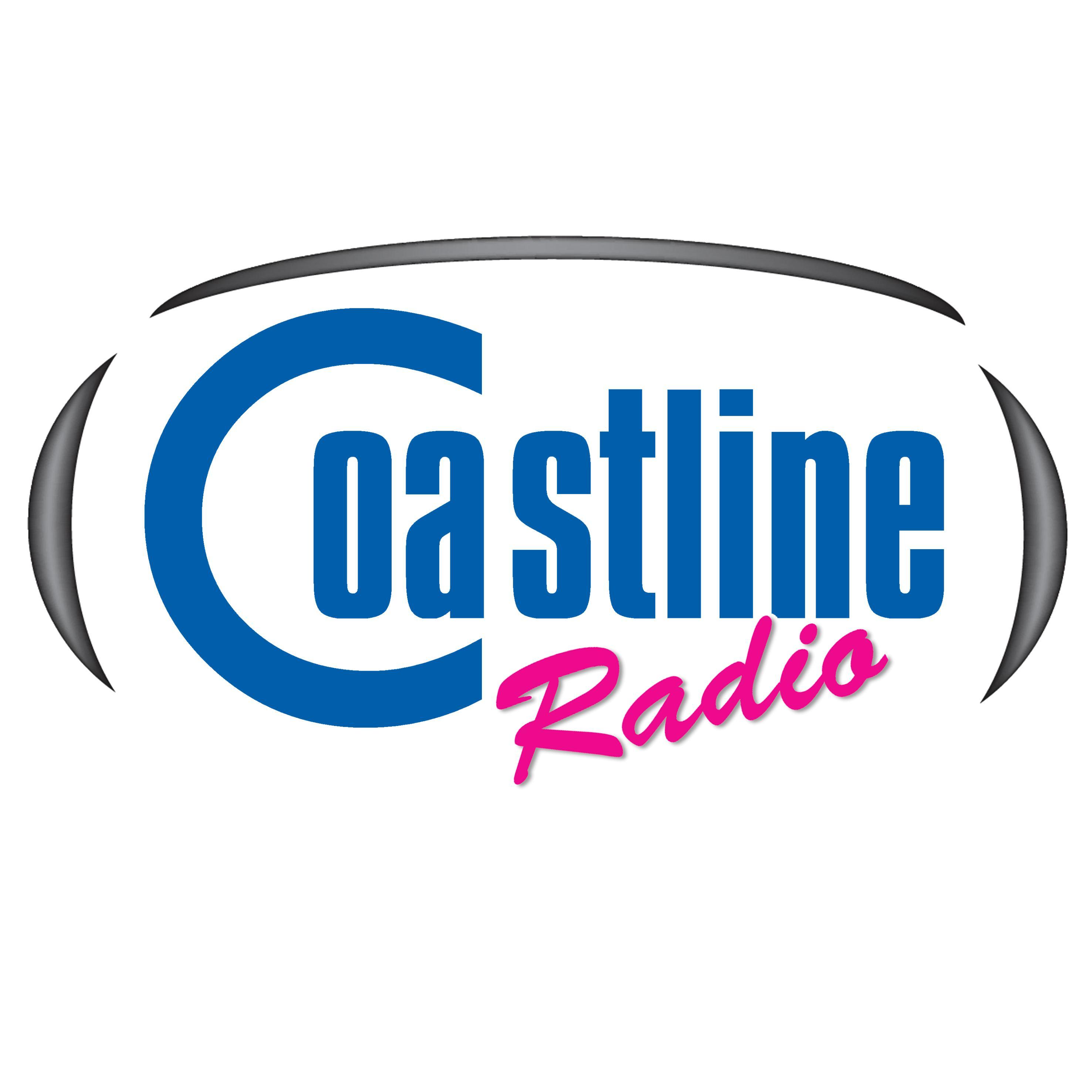 radio Coastline Paesi Bassi, Amsterdam