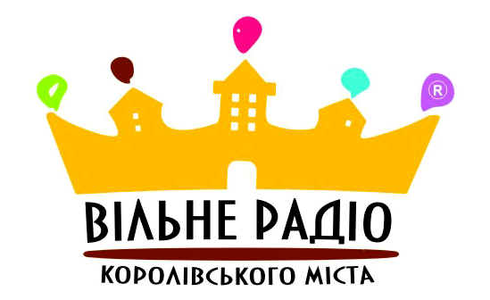 Radio Вільне РАДІО Жовква Ukraine, Lviv