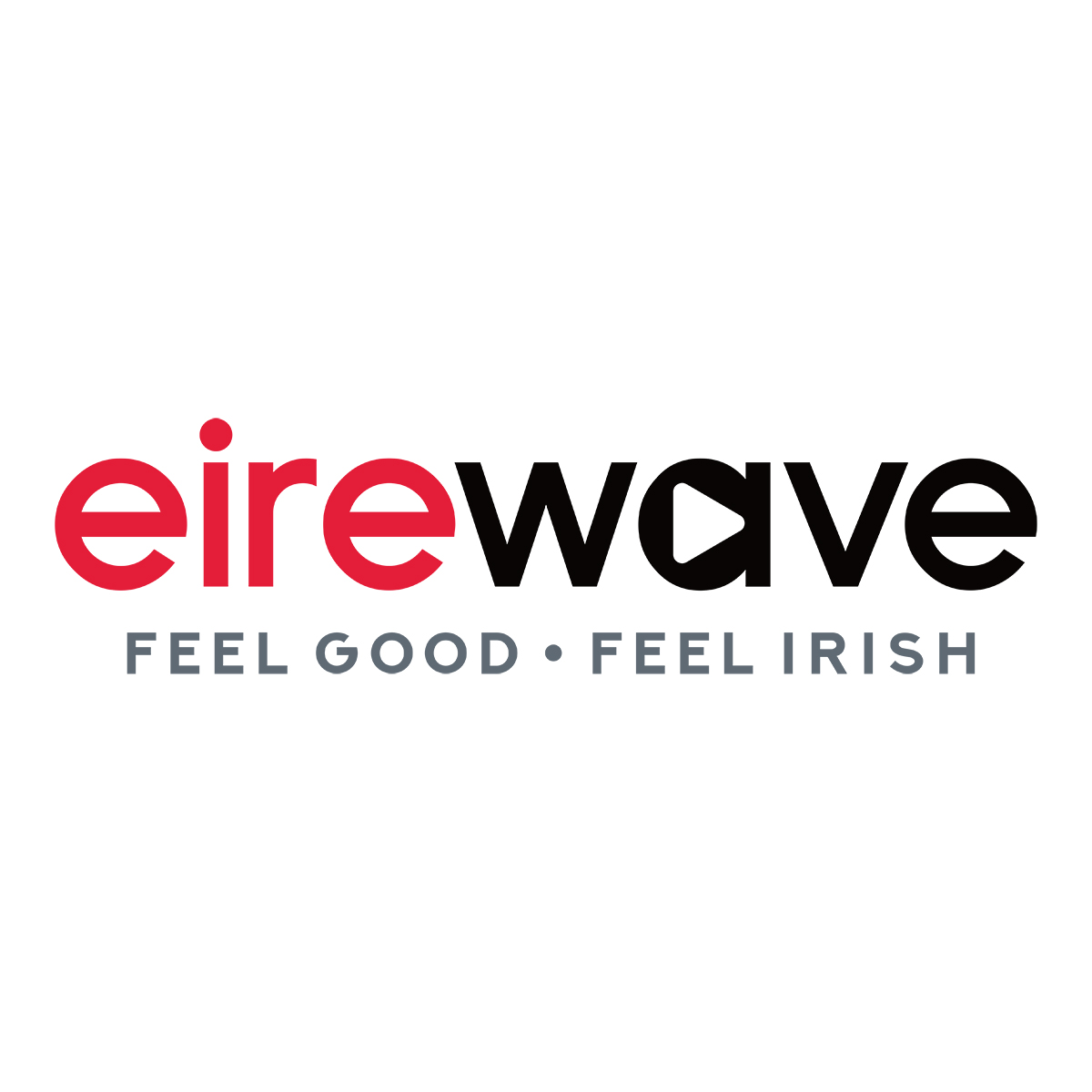 radio Eirewave Ierland, Dublin