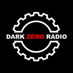 radio DARK ZERO RADIO Alemania, Munich