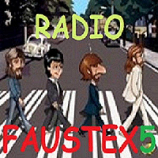 Radio RADIO FAUSTEX 5 (2) Portugal, Porto