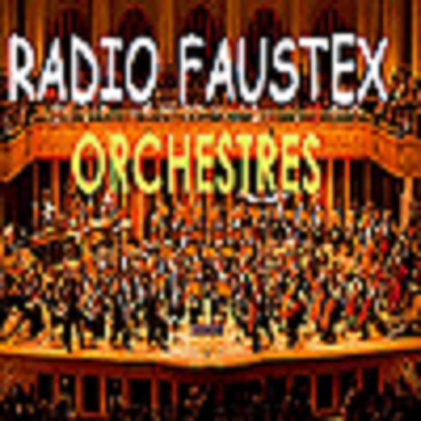 Radio RADIO FAUSTEX ORCHESTRES 2 Portugal, Porto
