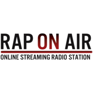 Radio Rap On Air Spain, Seville