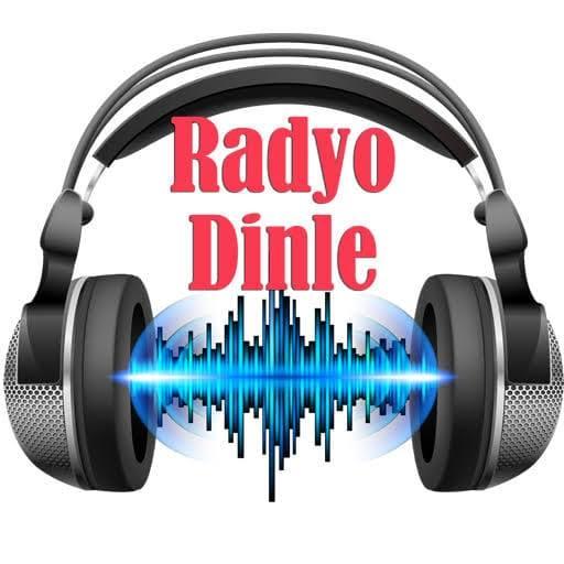 radio karadenizyelpazesi Turquía, Estanbul