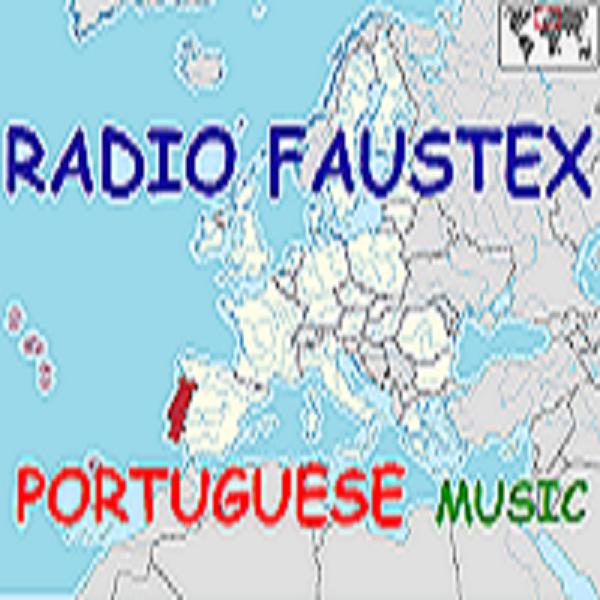 radio RADIO FAUSTEX PORTUGUESE MUSIC 2 Portugal, Porto