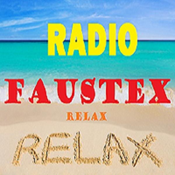 Radio RADIO FAUSTEX RELAX 2 Portugal, Porto