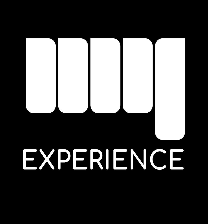 MYEXPERIENCE RADIO