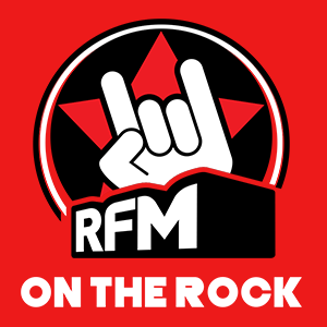 Радио RFM - On The Rock Португалия, Лиссабон