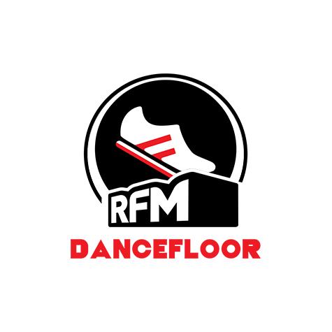 Радио RFM - Dancefloor Португалия, Лиссабон