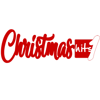 Radio Christmas Hits 1 Frankreich, Toulouse