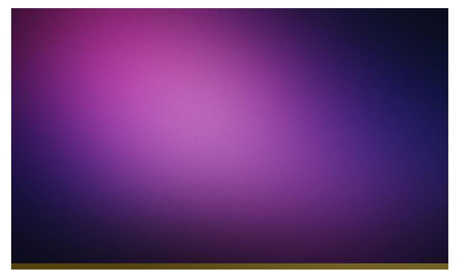 Радио Пляж  Россия, Феодосия