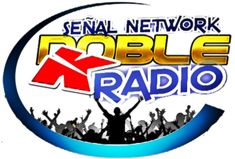 rádio ESTACION DOBLE K Venezuela, Caracas