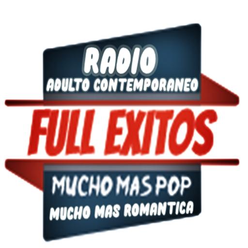 rádio FULL EXITOS RADIO Venezuela, Caracas