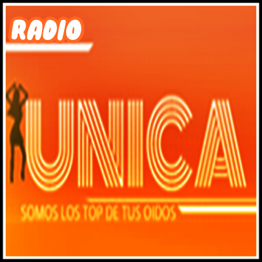 rádio UNICA RADIO Venezuela, Caracas