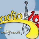 radio 105 Bombarder (Bitola) 105 FM Macedonia