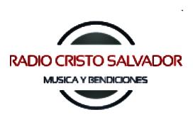 rádio RCS RADIO Venezuela, Caracas