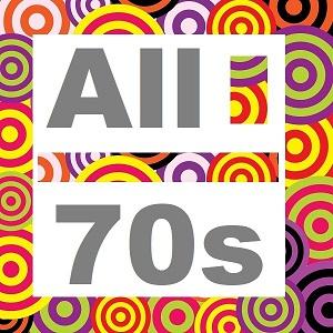 Radio All 70s Radio Zypern, Limassol