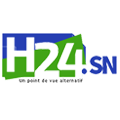 rádio H24 SENEGAL Senegal, Dakar