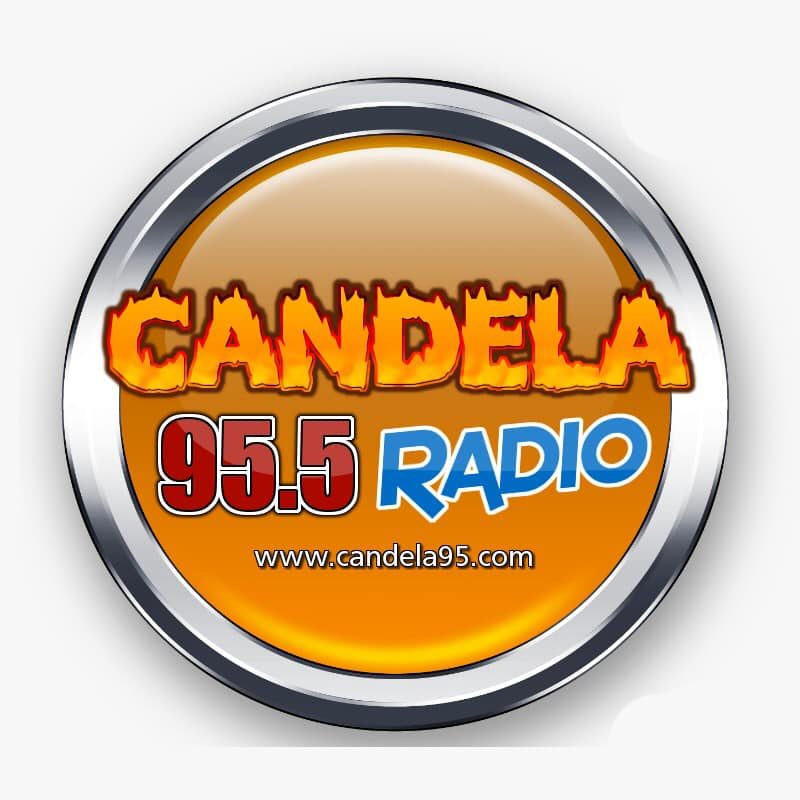 Радио candela95 Испания, Барселона