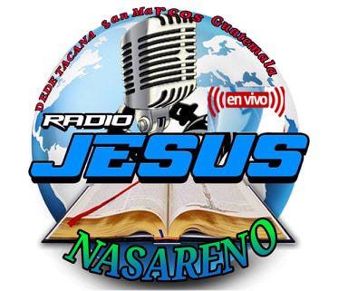 rádio JESUS NASARENO Guatemala, Quetzaltenango