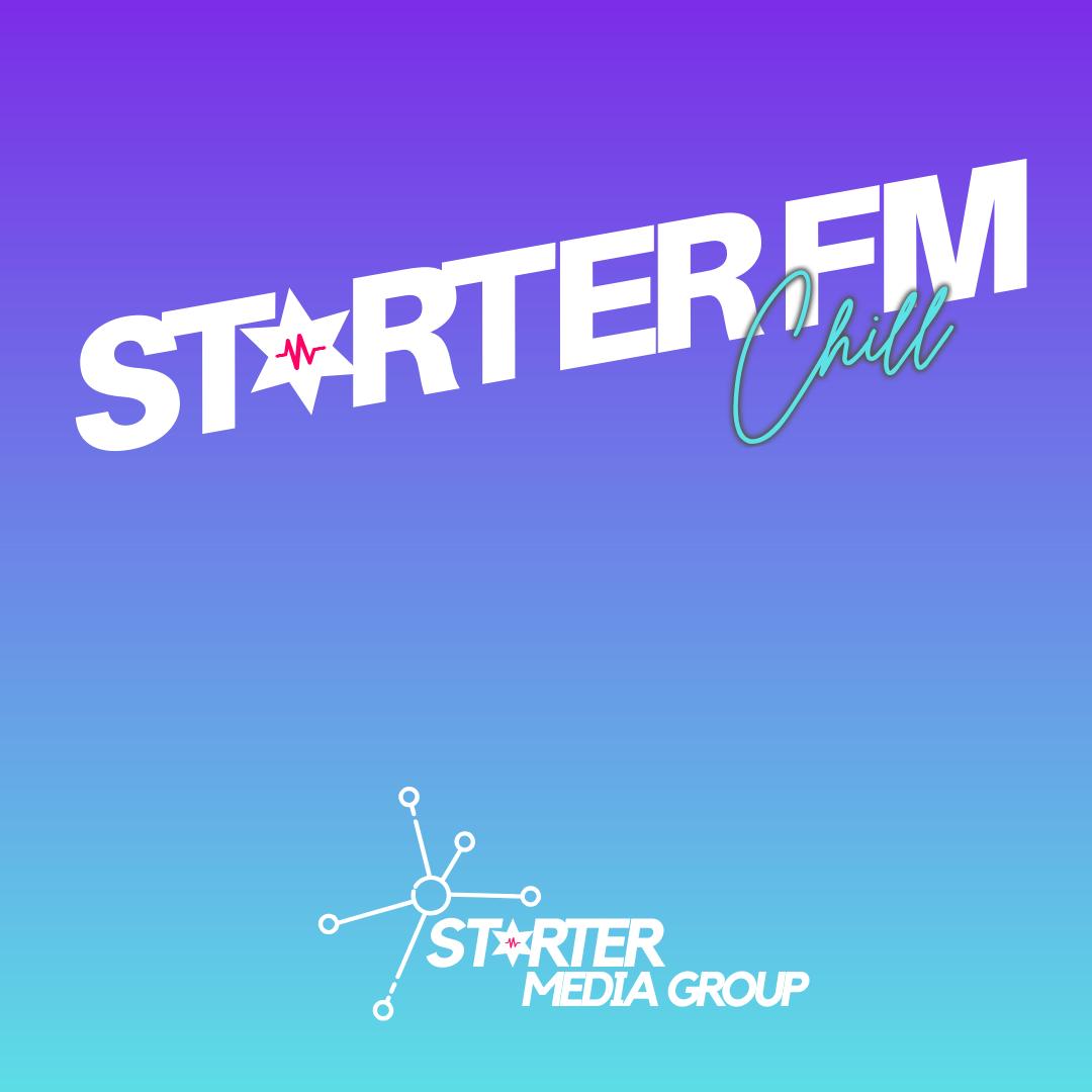 radio Starter FM: Chill Australia, Sydney