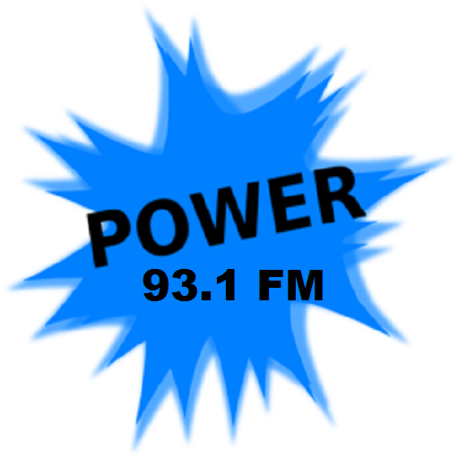Radio Power Digital 93.1 Domenekanische Republik, Santo Domingo