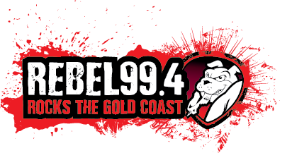 Radio Rebel 99.4 FM Australien, Gold Coast
