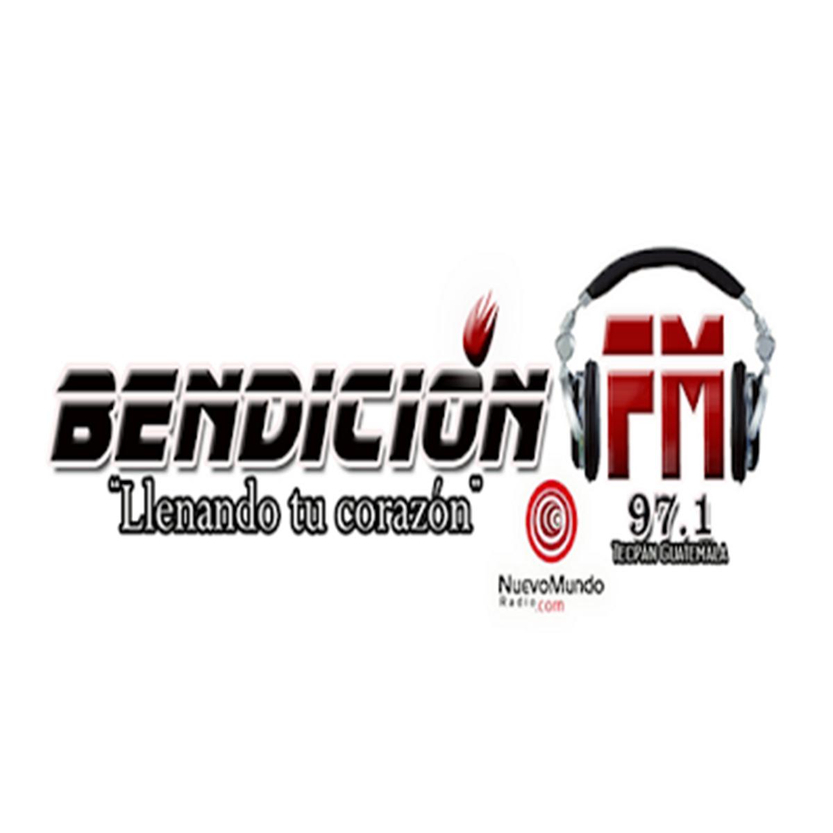 Радио Bendición Tecpan 97.1 FM Гватемала, Текпан