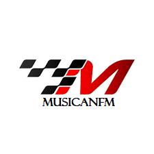 Радио MUSICANFM Доминиканская Республика, Санто-Доминго