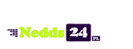 Nedds24