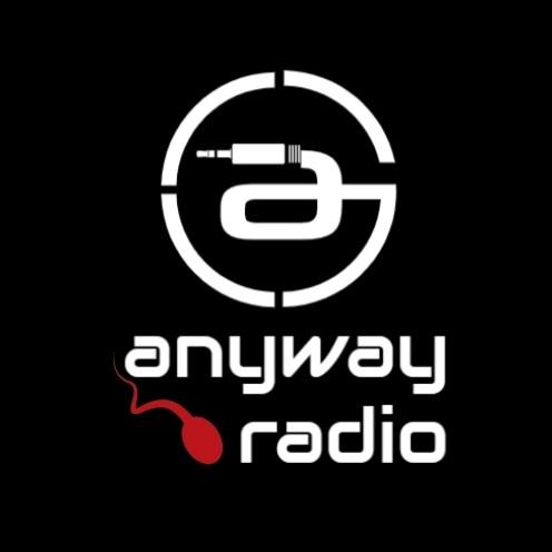 Radio Anyway Radio Deep Channel Greece, Athens