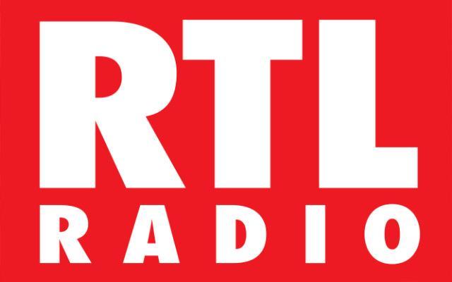 Радио REALITE FM  Гаити, Порт-о-Пренс