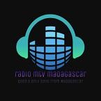 Радио mtv madagascar Мадагаскар